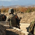 azerbaycan-ermenistanla-catismalarda-12-askerimiz-sehit-oldu,S9s0ZjDLOUC9dpS7hENsYw