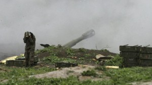 karabakh_fighting_640x360_reuters_nocredit