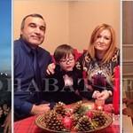 3Azeri-Christians_Baku_MohabatNews
