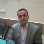 behnam-sheikhi2